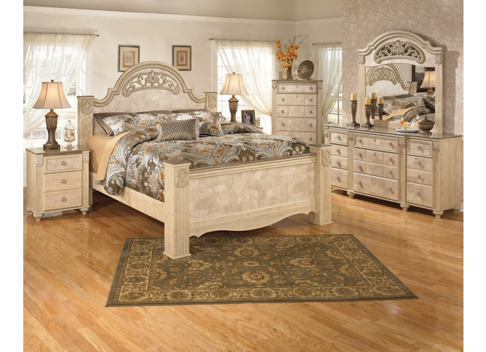 Rent To Own Bedroom Furniture 28 Images Rent To Own Bedroom Furniture Suite Rental Bestway