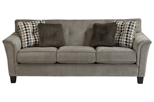 Rent A Center Living Room Furniture Denham By Ashley Power Reclining Sofa U0026 Loveseat